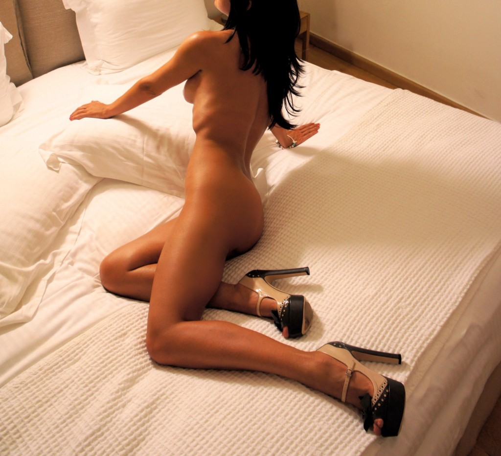 culona geneva switzerland escorts