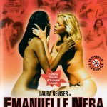 Black Emmanuelle - Emanuelle Nera - Emmanuelle in Afrika - Emanuelle Negra film free online