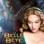 Beauty and the Beast 2014  – La Belle et La Bête 2014 – La bella e la bestia 2014