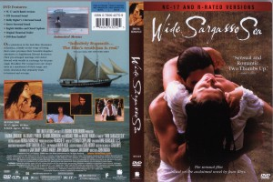 Watch Wide Sargasso Sea 1993 online for free