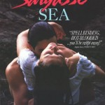 Wide Sargasso Sea 1993 movie online for free