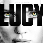 Lucy 2014 Free Film Online Luc Besson Scarlett Johansson Trailer Movie
