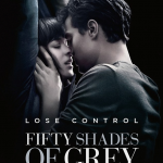 Fifty Shades of Grey Free Film Online