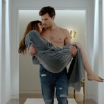 Fifty_Shades of Grey Free Film Online