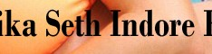 Escorts in Indore Deepika Seth Independent Indore Escorts